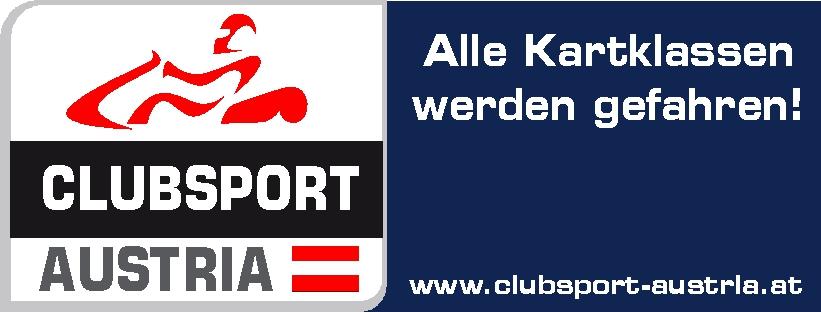 CLUBSPORT AUSTRIA